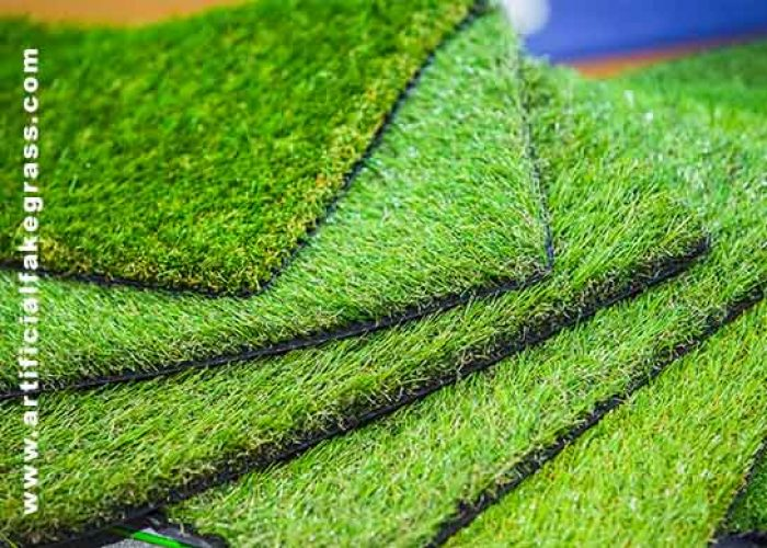 Artificial Fake Grass Manufacturer