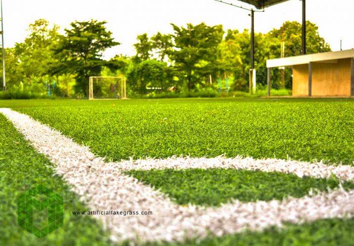 fake-grass-super-c