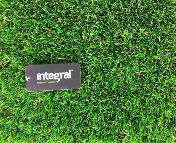 garden-fake-grass