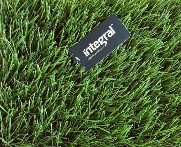 super-fake-grass-c