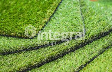 artificial grass, synthetic grass, astro turf