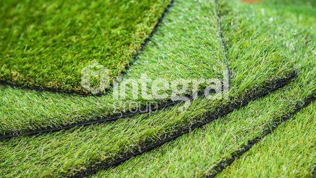 artificial grass, synthetic grass, astro turf