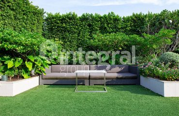 synthetic grass cost