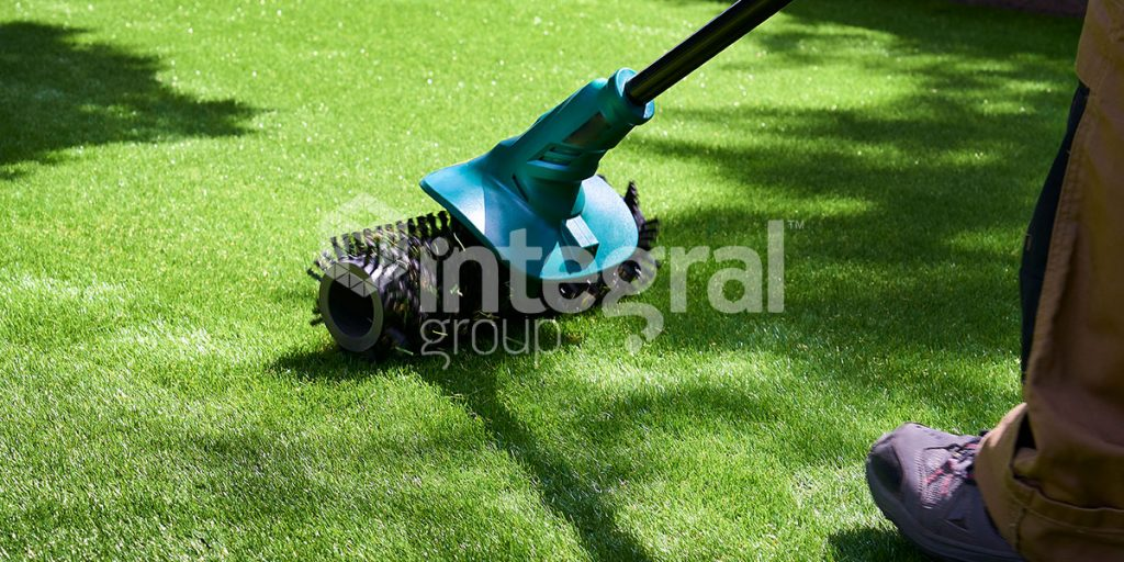 synthetic-grass-costs-in-Europe