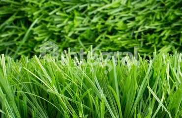 synthetic-grass-installation