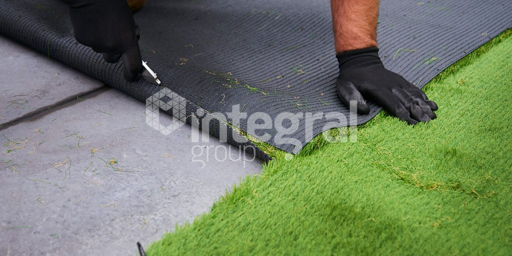 synthetic-grass-manufacturers-in-Europe