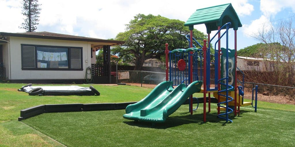 artificial-turf-cost