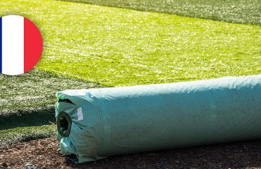 artificial-turf-manufacturer-in-France