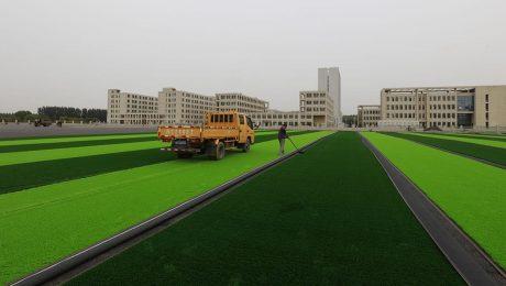 fake-green-grass