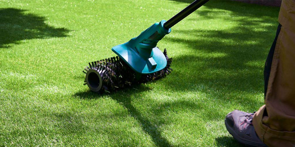 fake-green-grass-rug