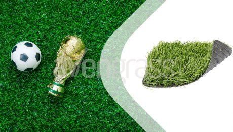 artificial-green-grass