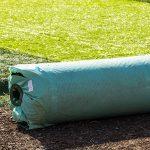 fake-grass-rug