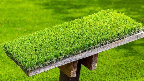 artificial-lawn
