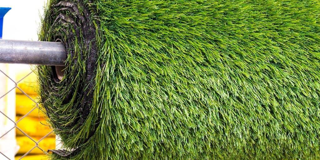 artificial-lawn-cost