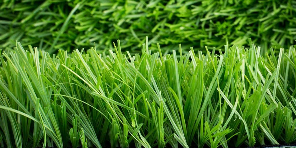 synthetic-grass-cost