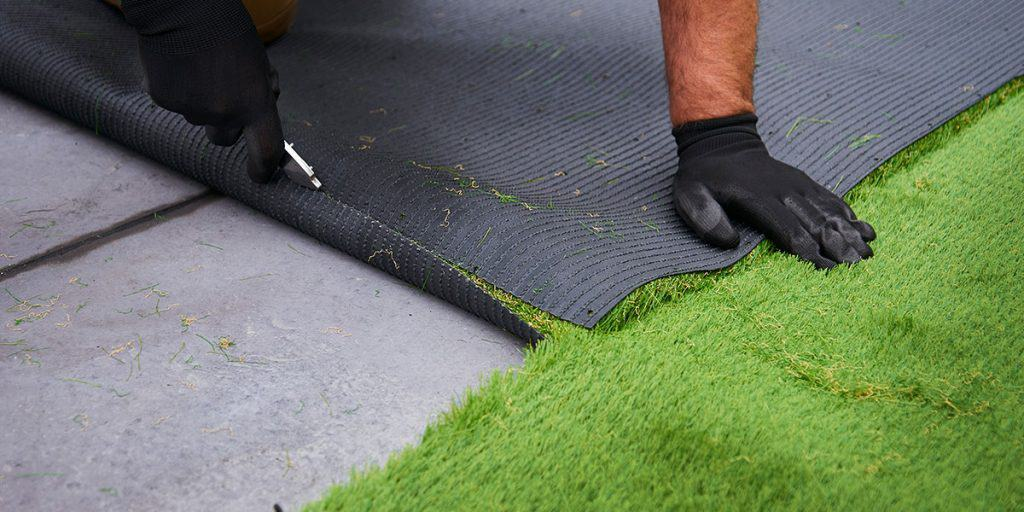 synthetic-grass-installation-cost