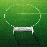 synthetic-grass-manufacturer
