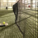 padel tennis court cost